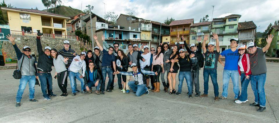 Fotos de Ya Compre Perú